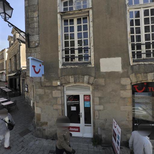 Musée d'Histoire et d'Archéologie - Attraction touristique - Vannes