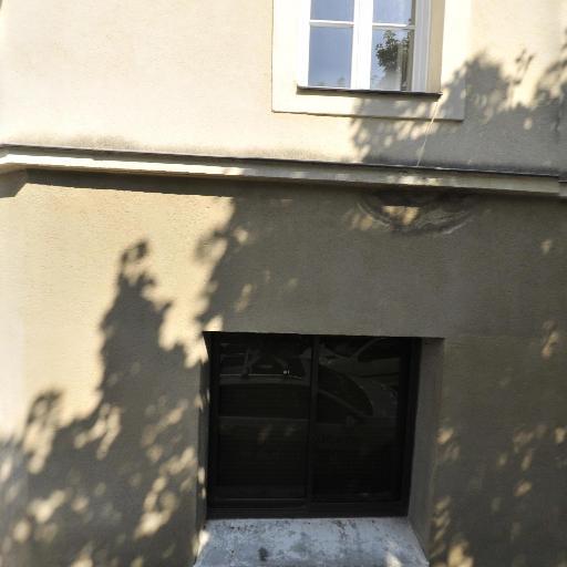 A.d.s - Vente et pose de revêtements de sols et murs - Nantes