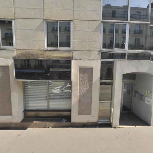 Ouest Info - Chaînes de télévision - Nantes