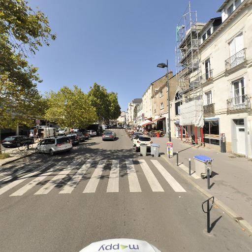 La Jambonnerie Nataise - Charcuterie - Nantes