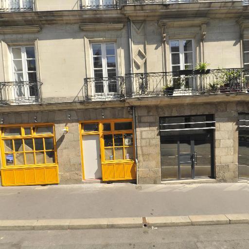Chacun Denis - Dépannage d'électroménager - Nantes