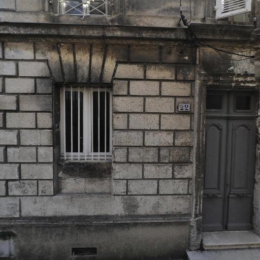 Villa Coté Plateau - Location d'appartements - Angoulême
