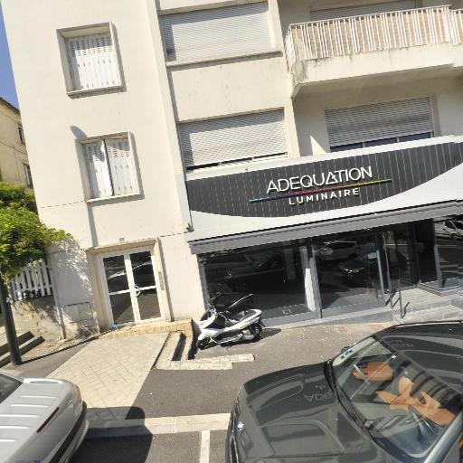 Mezias Da Silva Jean-François - Agence immobilière - Angoulême