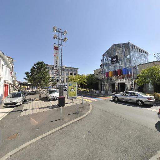 Citya Immobilier - Agence immobilière - Angoulême