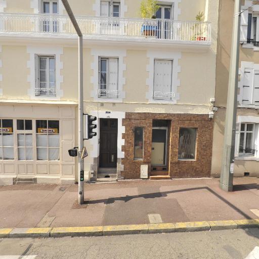 Acces GSM - Vente de téléphonie - Limoges