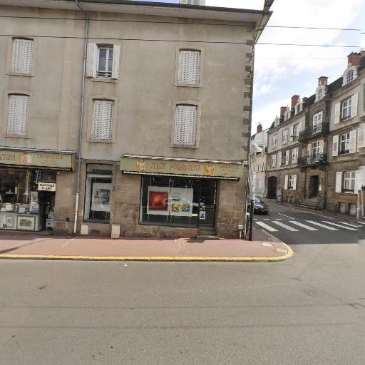 Art Passion - Cours d'arts graphiques et plastiques - Limoges