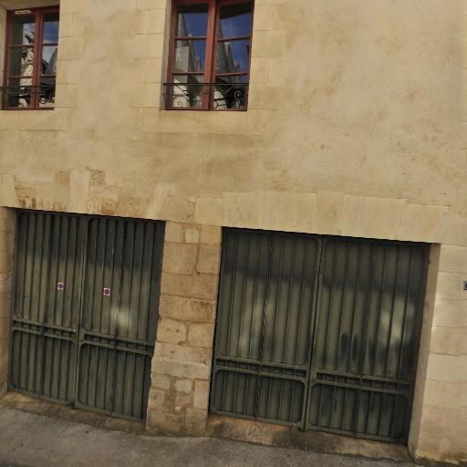 Service d'Aide à Domicile Lannion - Services à domicile pour personnes dépendantes - Poitiers