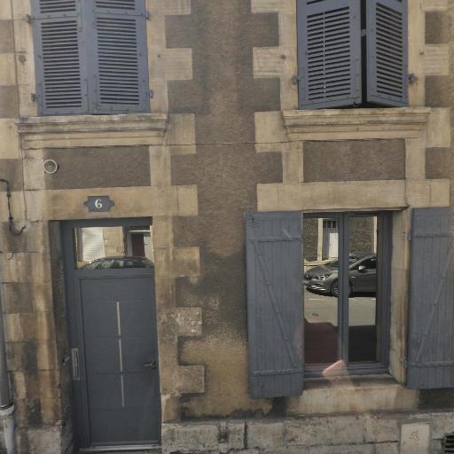 Randstad - Agence d'intérim - Poitiers
