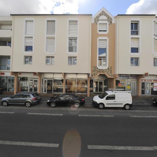 Guitares GAM - Vente et location d'instruments de musique - Poitiers