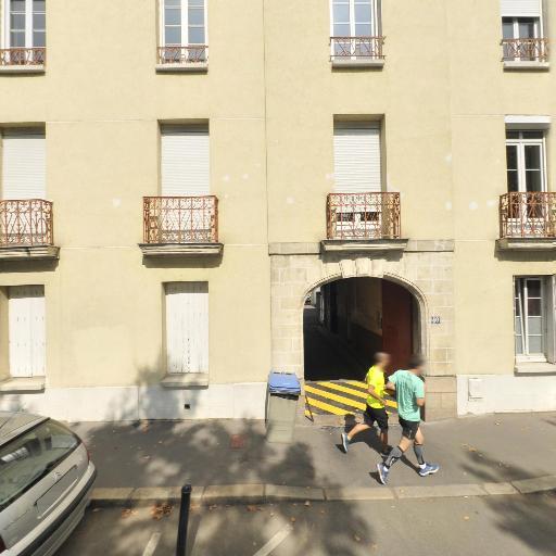 Metastone Prod - Édition phonographique - Nantes