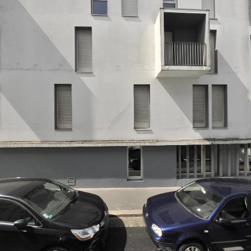 We Do Good - Conseil en communication d'entreprises - Nantes