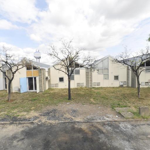 Etadia - Location d'appartements - Nantes