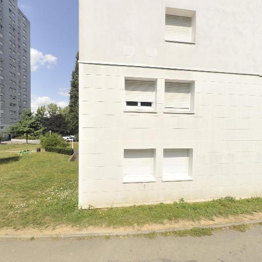 Wantété - Création de sites internet et hébergement - Nantes