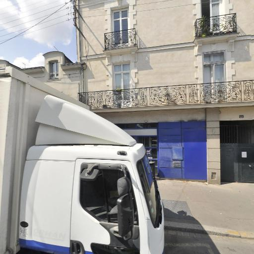 Stephane Plaza Immobilier - Agence immobilière - Nantes