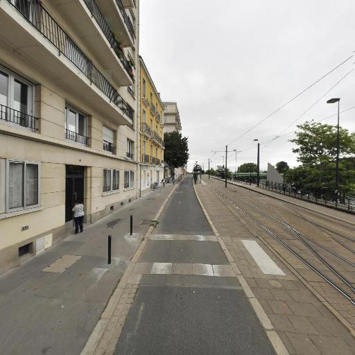 Photo Fresnel - Photographe de portraits - Nantes
