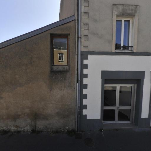 Laboratoire Paget Kellner - Fabrication de matériel médico-chirurgical - Nantes