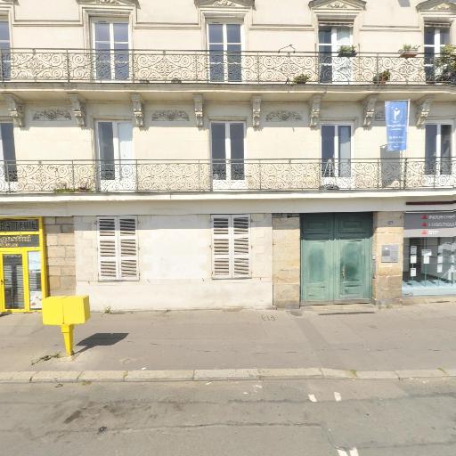 Claro VTC - Location d'automobiles avec chauffeur - Nantes