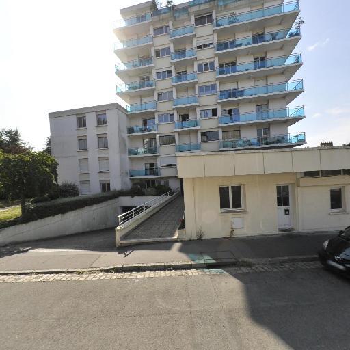 Villa Attitude - Location d'appartements - Nantes