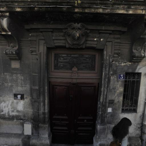 Aux Clés de Lune - Location d'appartements - Montpellier