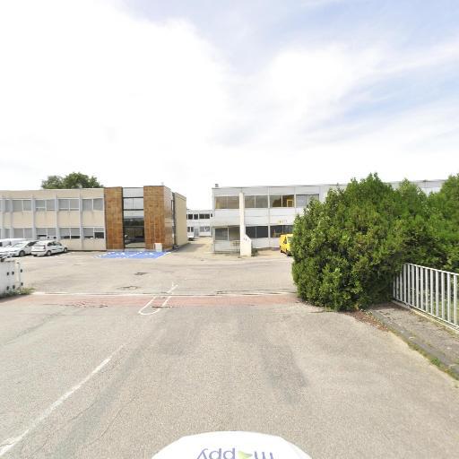 Agile Securite - Vente d'alarmes et systèmes de surveillance - Valence