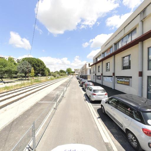 CFA Futurosud - Formation professionnelle - Avignon