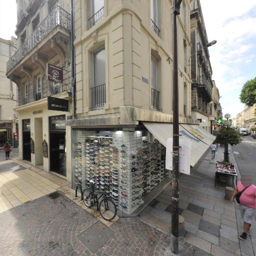 Guigard Et Associés - Déménagement - Avignon
