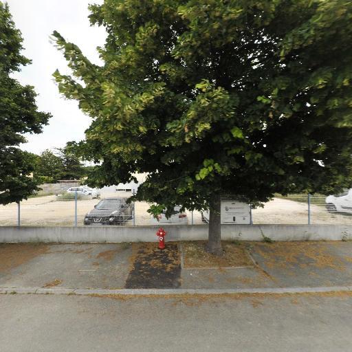 Chez L'Hydroculteur - Aménagement et entretien de parcs et jardins - Avignon