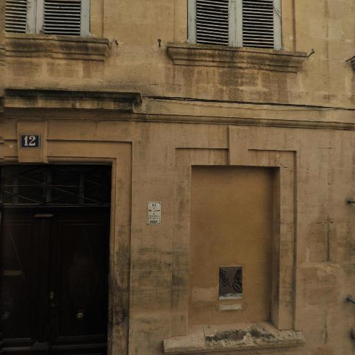 Agence Paysage - Paysagiste - Avignon