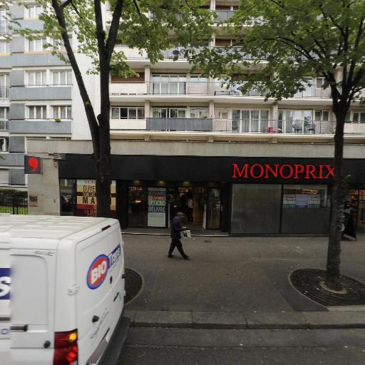 Electron Libre - Production et réalisation audiovisuelle - Paris