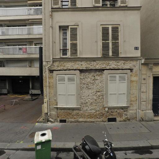 Laurent Romain - Matériel photo et vidéo - Paris