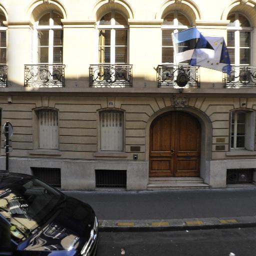 Arbortext - Éditeur de logiciels et société de services informatique - Paris
