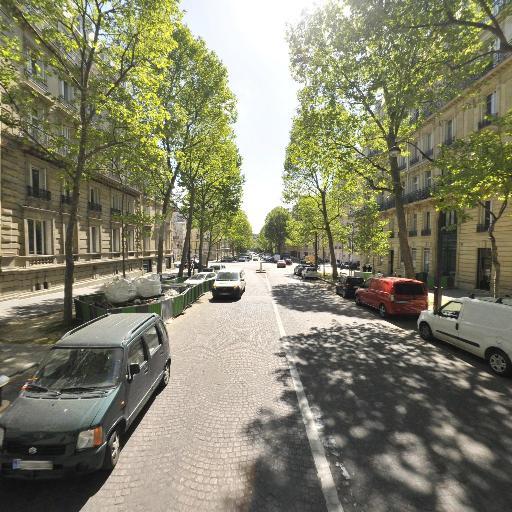 Galatee Films - Production, réalisation et distribution cinématographique - Paris