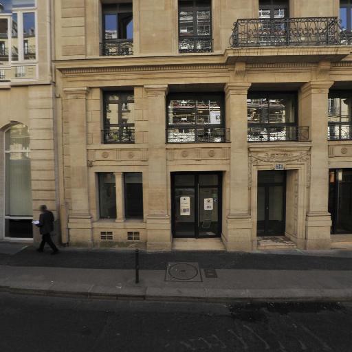 Clever Age - Création de sites internet et hébergement - Paris
