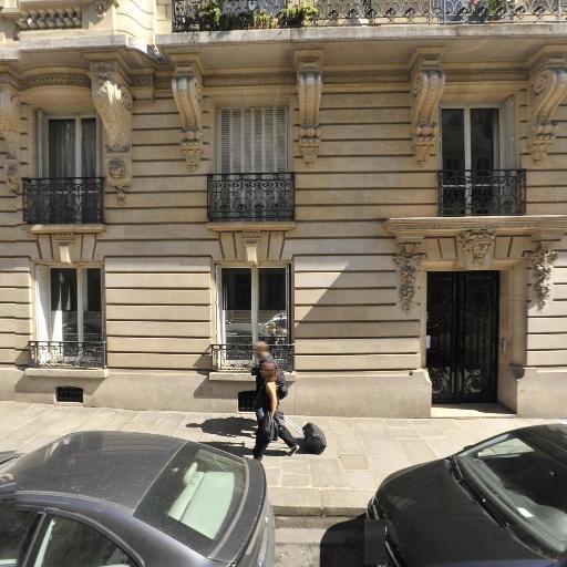 Worlding - Agence marketing - Paris