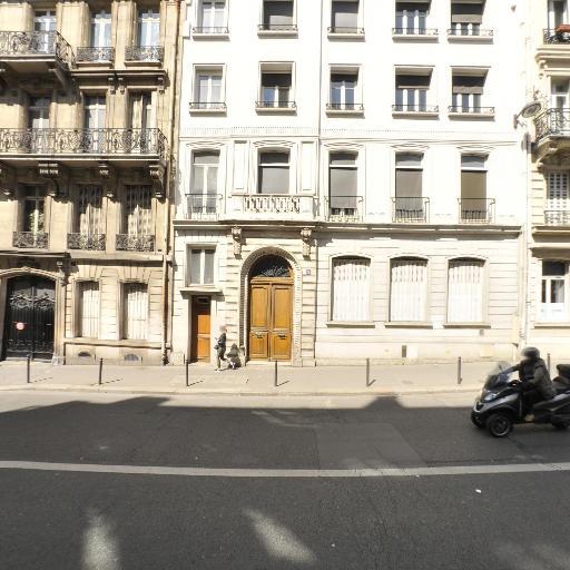 G.E.M.A. Groupement Entreprises Mutuelles Assurances - Syndicat professionnel - Paris