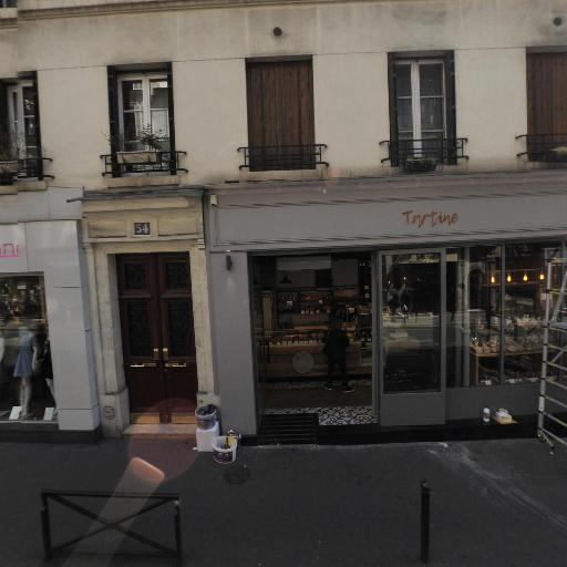 Devalink - Création de sites internet et hébergement - Paris