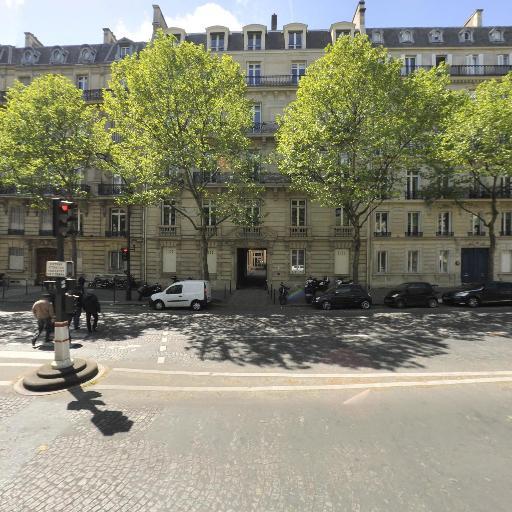 STEF Information & Technologies - Éditeur de logiciels et société de services informatique - Paris