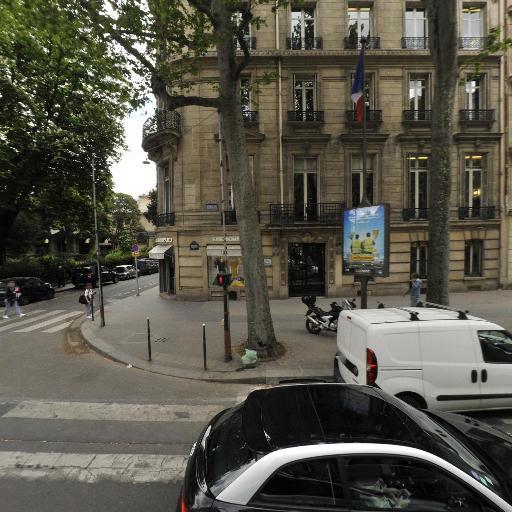 Communisis France - Agence de publicité - Paris