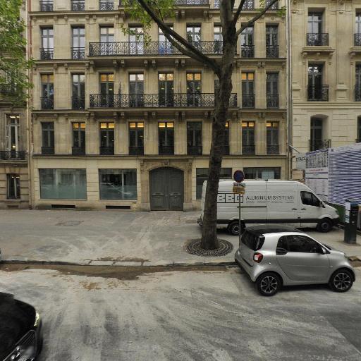 Euretudes Travail Temporaire - Agence d'intérim - Paris