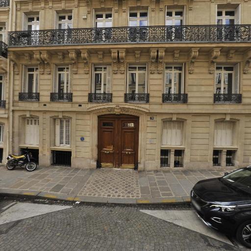 Quinte Et Sens - Agence de publicité - Paris