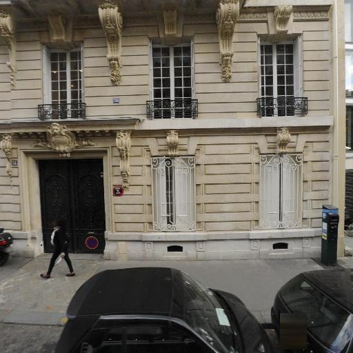 Altermedia - Agence de presse - Paris