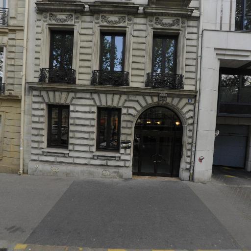 Beaureale Investments France - Conseil en communication d'entreprises - Paris