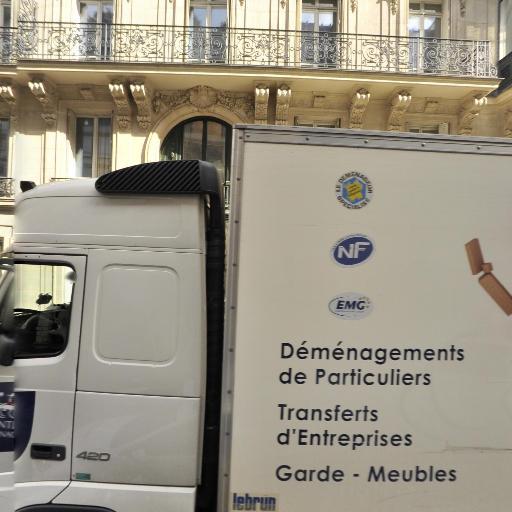 Hôtesses De France - Organisation d'expositions, foires et salons - Paris