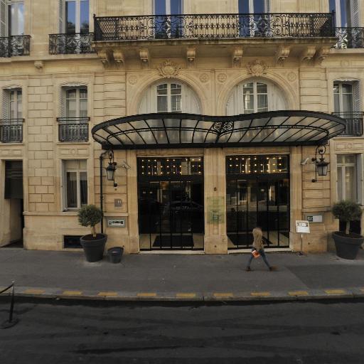 2k Conseil - Agence de publicité - Paris