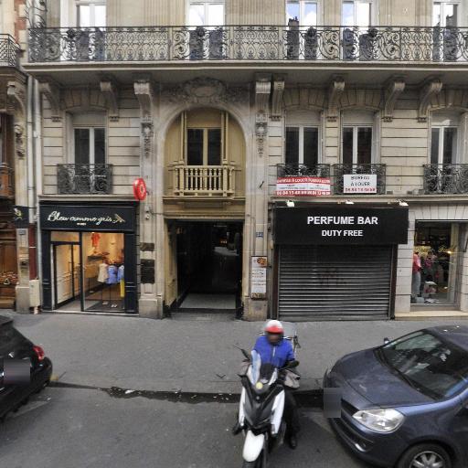 Cpz Productions - Production, réalisation et distribution cinématographique - Paris