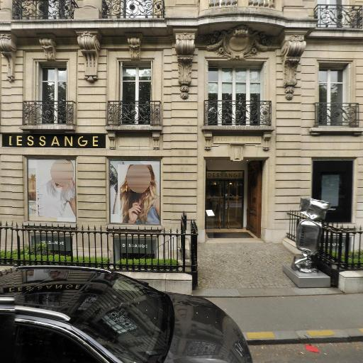 Auto Moto Cycle Promotion - Organisation d'expositions, foires et salons - Paris