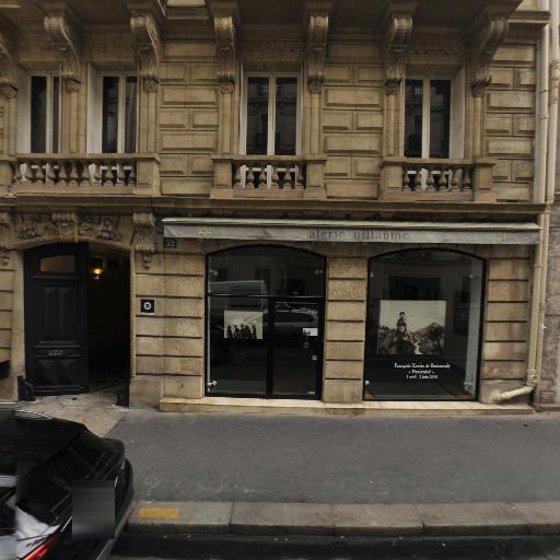 Bb Jour - Designer - Paris