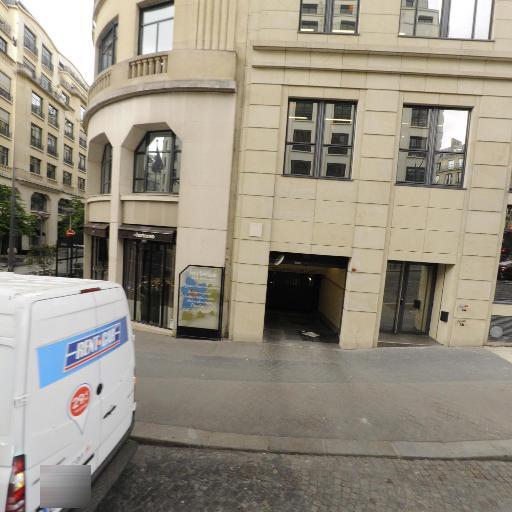 Pyramidale Communication - Conseil en communication d'entreprises - Paris