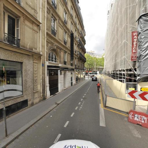 Capitalcom Evenements - Production et réalisation audiovisuelle - Paris