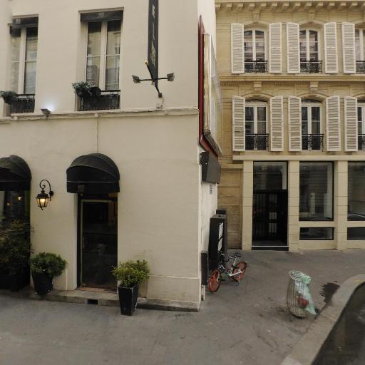 Bitradex - Éditeur de logiciels et société de services informatique - Paris